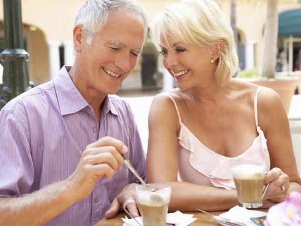 organic_progesterone_cream_osteoporosis