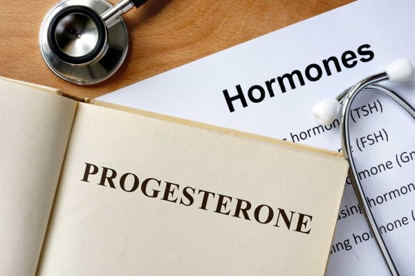 Doctors_BioIdentical_Progesterone PMS Infertility Menopause Osteoporosis